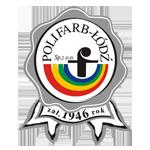 polifarb-lodz_logo