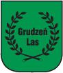 logo_grudzen